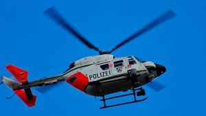 helicopter-250810_640
