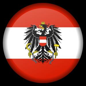 sabbatical österreich